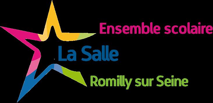 Ensemble Scolaire La Salle Romilly-sur-Seine