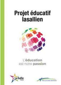projet-educatif-lasallien